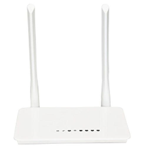 MXT-R200-1432 RB 300Mbps Wireless Router