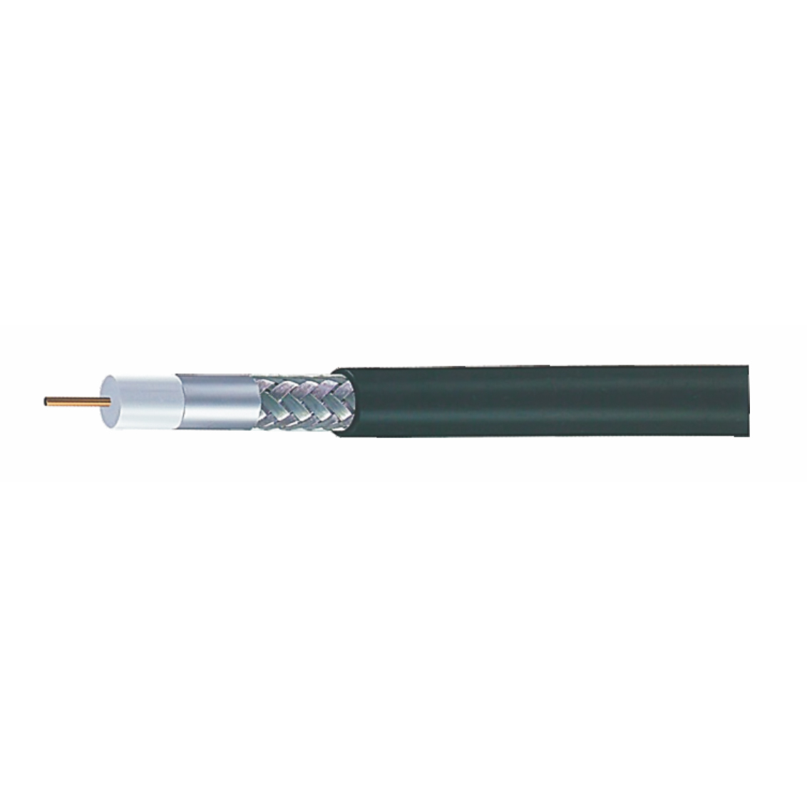 LMR100-200 Coaxial Cable