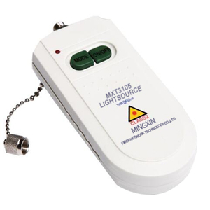 MXT3105 Visual Fault Locator