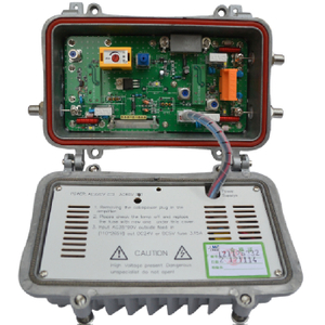 MXT-RA30-860RA Single Module Bi-directional Amplifier