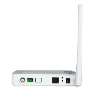 MXT-EPON-ONU-0002A Ethernet Passive Optical Network ONU