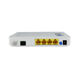 MXT-EPON-ONU-004A (not Include Wi-Fi series) Ethernet Passive Optical Network ONU