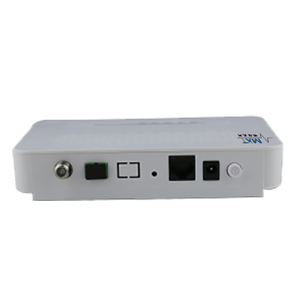 MXT-EPON-ONU-001A Ethernet Passive Optical Network ONU