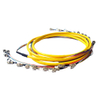 12 CORE FC Bundle Patch Cord