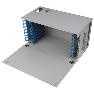 Fiber Optic Distribution Frame ODF-MXT96