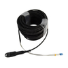 LC Outdoor Fiber Optic Patch Cord