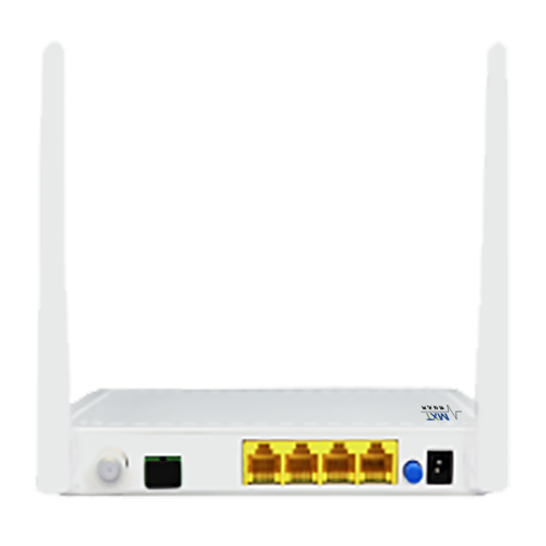 MXT-GPON-ONT-003A(Includes Wi-Fi series) GIGA Passive Optical Network ONT