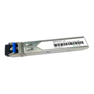 1.25Gb/s GE (Gigabyte Ethernet) SFP Optical Module(SFP)
